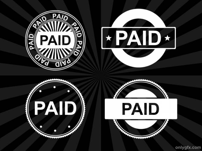 paid-stamp-vector.png