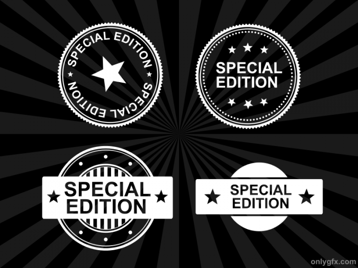 special-edition-stamp-vector.png