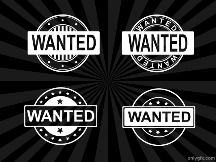 wanted-stamp-vector.png