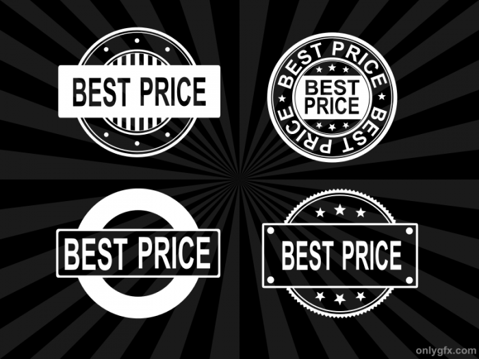 best-price-stamp-vector.png