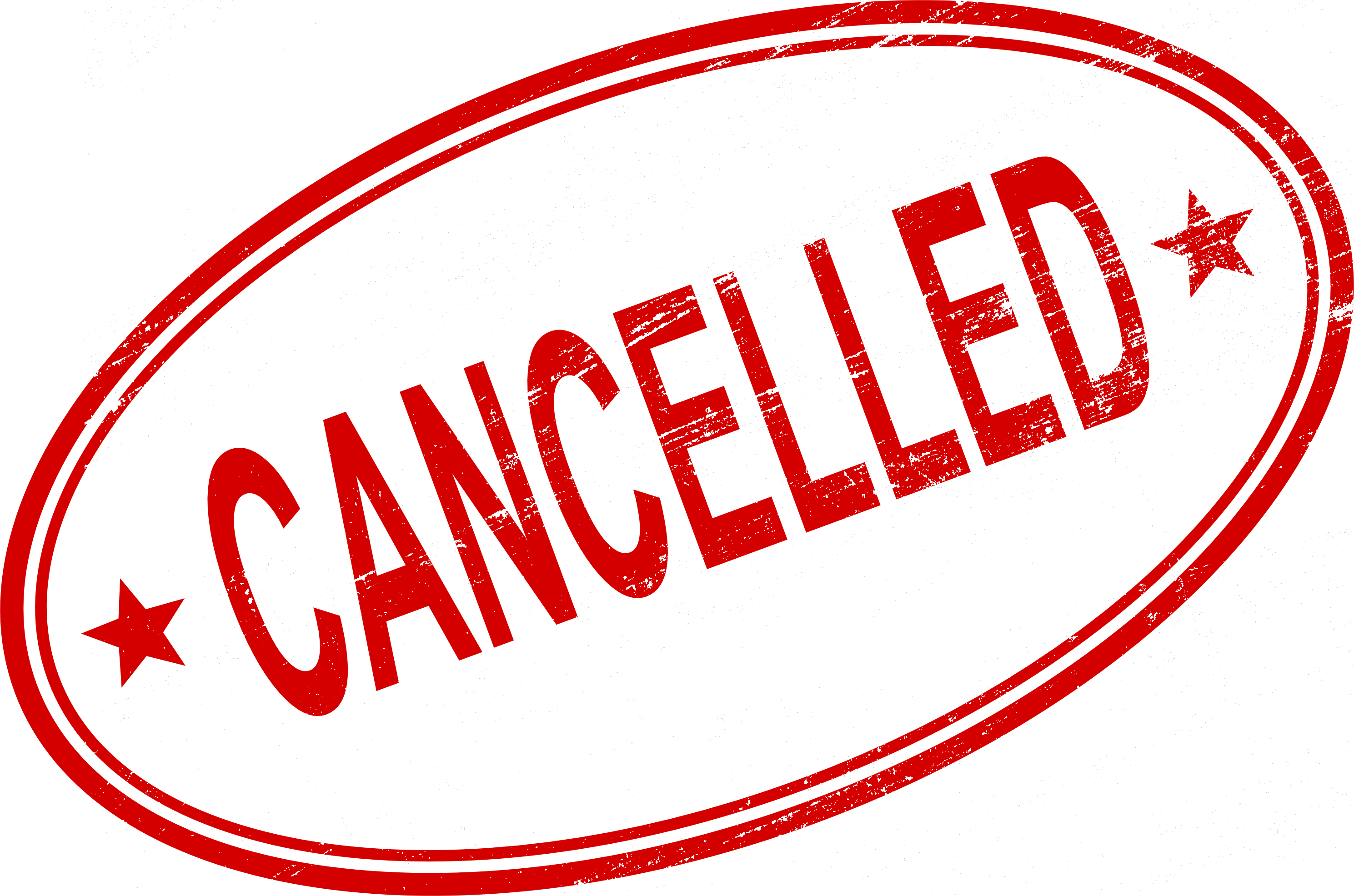Free Download Cancelled Stamp 3