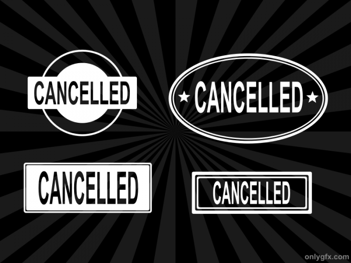cancelled-stamp-vector.png