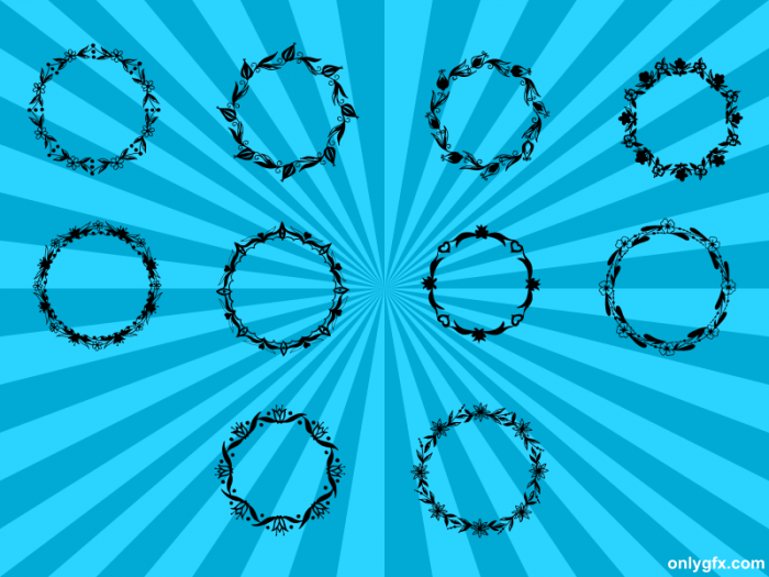circle-floral-frame-vector.png