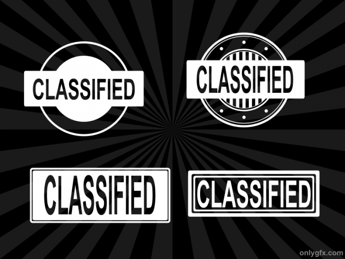 classified-stamp-vector.png