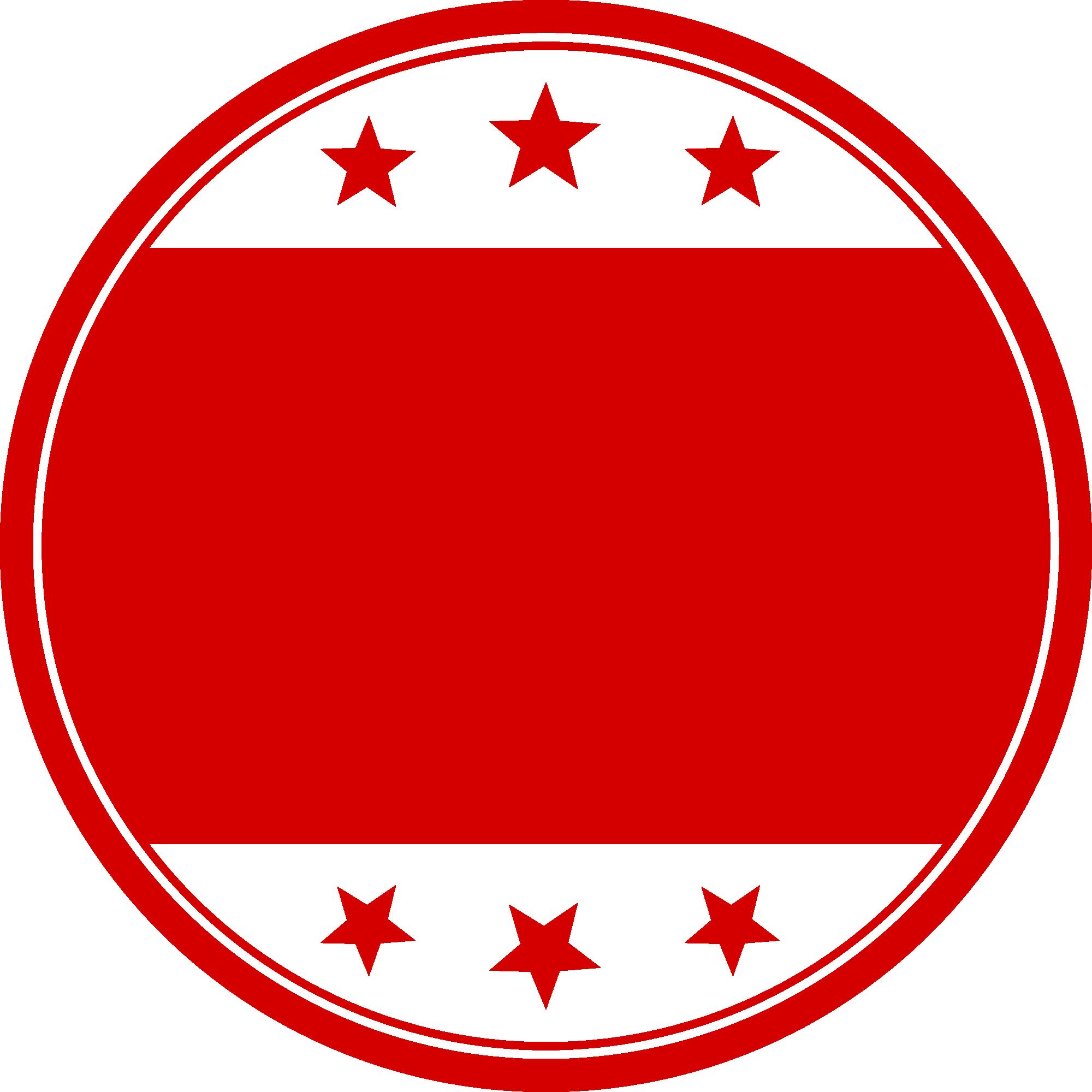 Ͽ� Ͽ� Ͽ� Ͽ� Ͽ� Ͽ� Ͽ� Ͽ� Ͽ� Ͽ� Ͽ� Ͽ� Ͽ� Ͽ� Ͽ� Ͽ� Ͽ� Ͽ� Ͽ� Ͽ� Ͽ� Ͽ� Ͽ� Ͽ� Ͽ� Ͽ� Ͽ� Ͽ� Ͽ� Ͽ� Ͽ� Ͽ� Ͽ� Ͽ� Ͽ� Ͽ� Ͽ� Ͽ� Ͽ� Ͽ� Ͽ� Ͽ� Ͽ� Ͽ� Ͽ� Ͽ� Ͽ� Ͽ� Ͽ� Png: 20 Red Empty Stamp Vector (PNG Transparent, SVG)