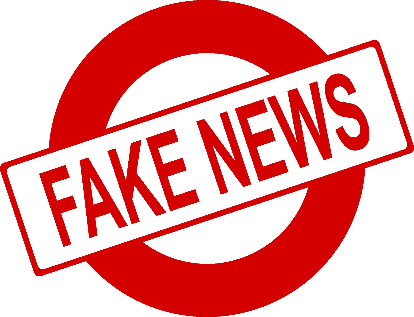 4 Fake News Stamp Vector (PNG Transparent, SVG)   OnlyGFX.com