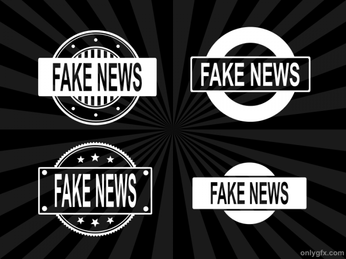 fake-news-stamp-vector.png