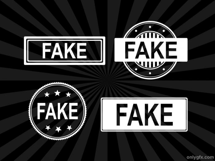 fake-stamp-vector.png