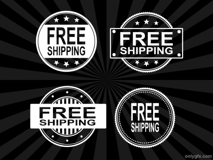 free-shipping-stamp-vector.png
