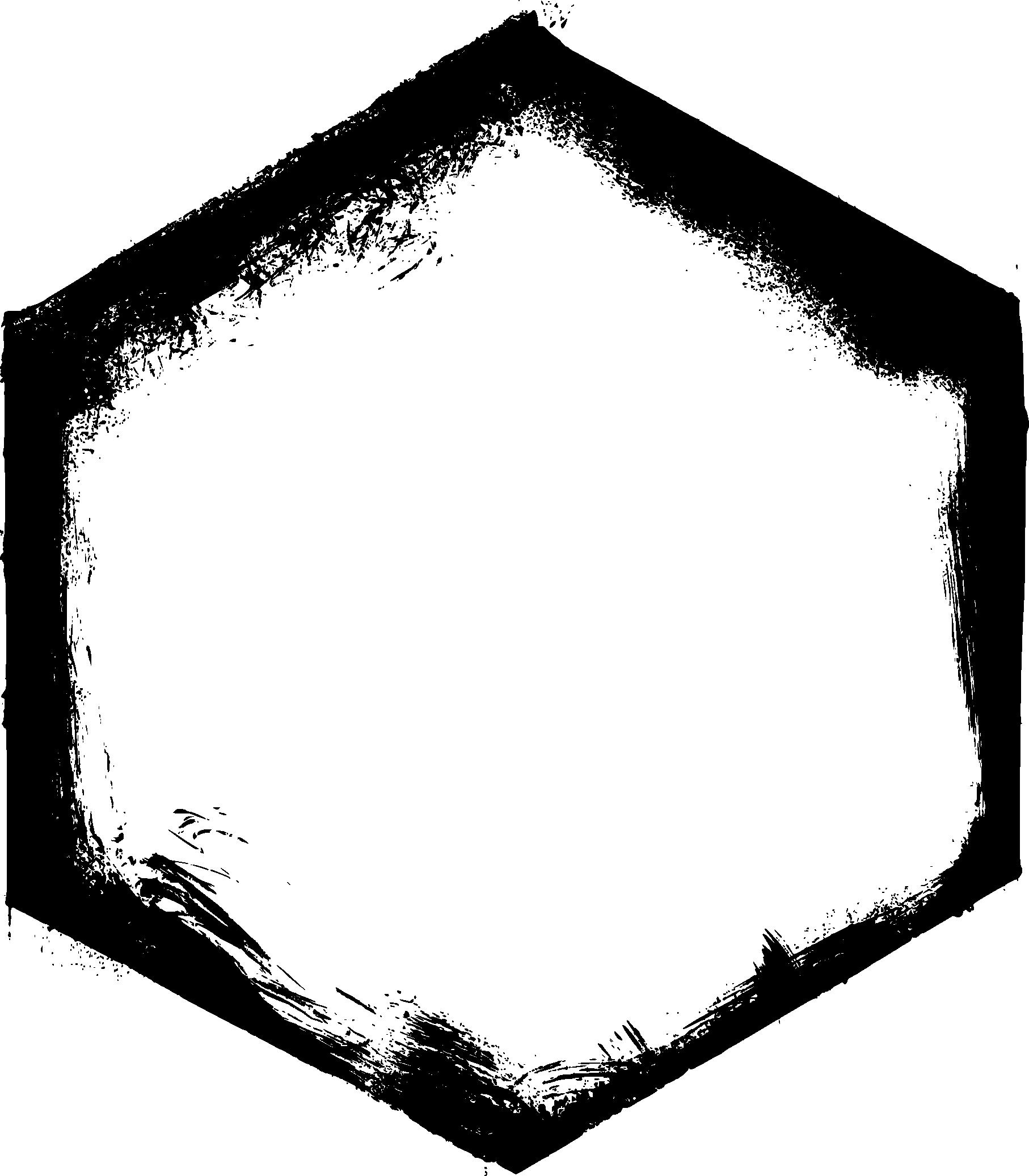 Ͽ� Ͽ� Ͽ� Ͽ� Ͽ� Ͽ� Ͽ� Ͽ� Ͽ� Ͽ� Ͽ� Ͽ� Ͽ� Ͽ� Ͽ� Ͽ� Ͽ� Ͽ� Ͽ� Ͽ� Ͽ� Ͽ� Ͽ� Ͽ� Ͽ� Ͽ� Ͽ� Ͽ� Ͽ� Ͽ� Ͽ� Ͽ� Ͽ� Ͽ� Ͽ� Ͽ� Ͽ� Ͽ� Ͽ� Ͽ� Ͽ� Ͽ� Ͽ� Ͽ� Ͽ� Ͽ� Ͽ� Ͽ� Ͽ� Png: 4 Grunge Hexagon Frame (PNG Transparent)