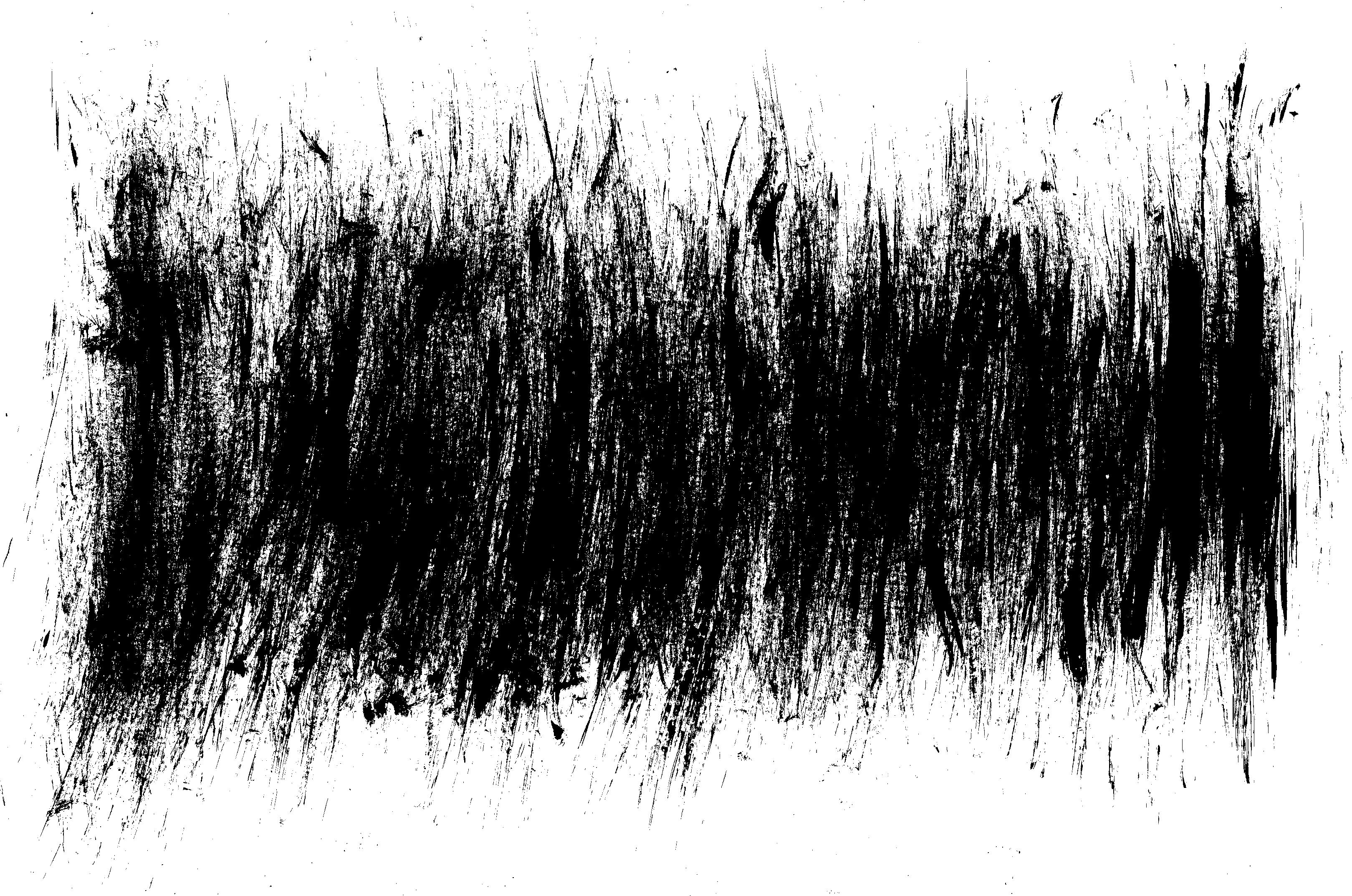 22 Grunge Overlay (PNG Transparent) Vol. 3   OnlyGFX.com