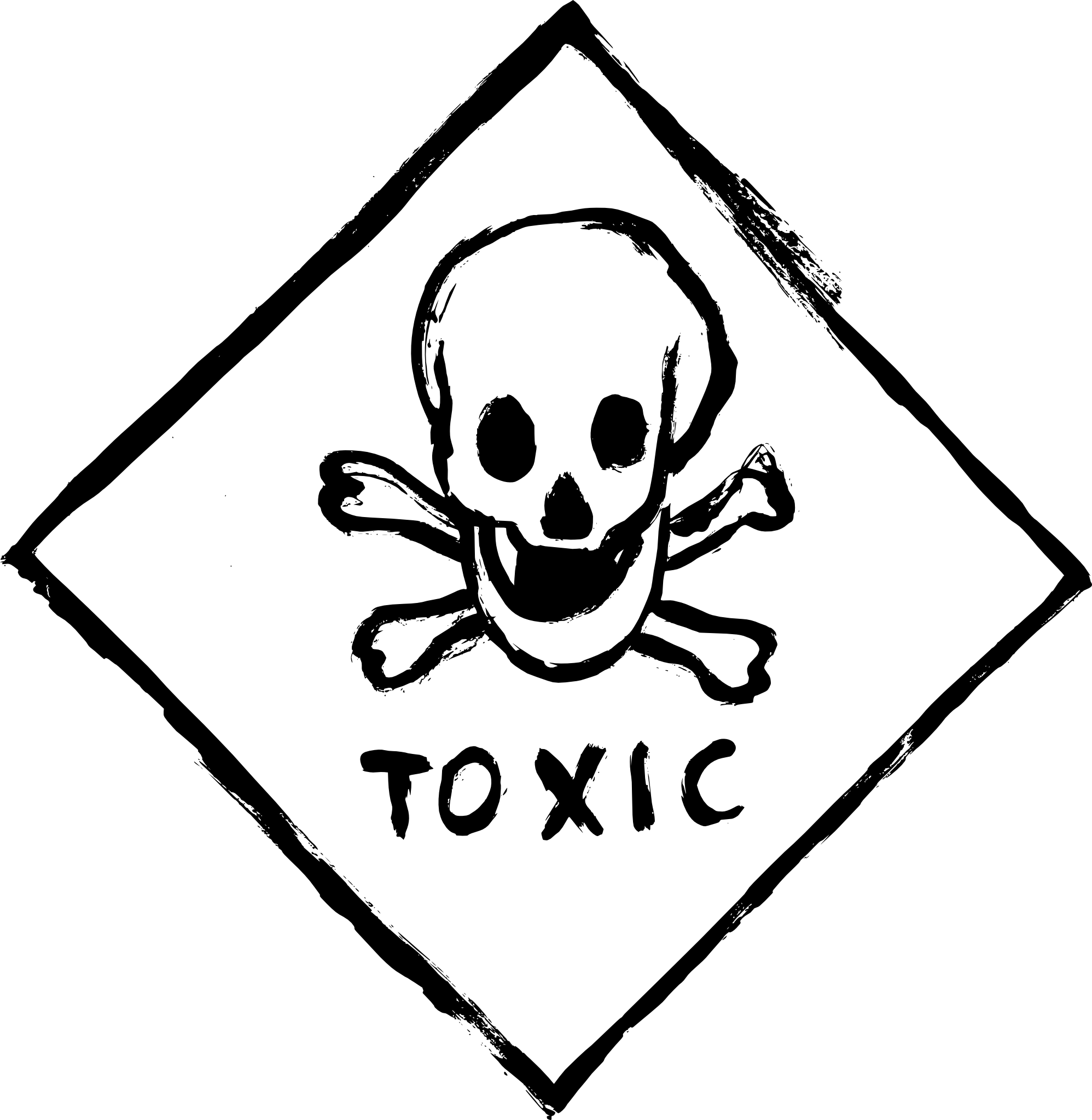 4 grunge toxic sign png transparent onlygfx free download grunge toxic sign 1g biocorpaavc Images