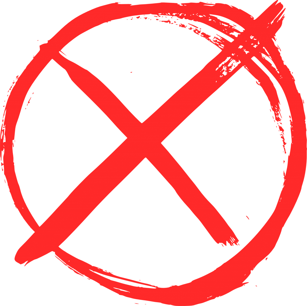 8 grunge yes no icon png transparent onlygfxcom