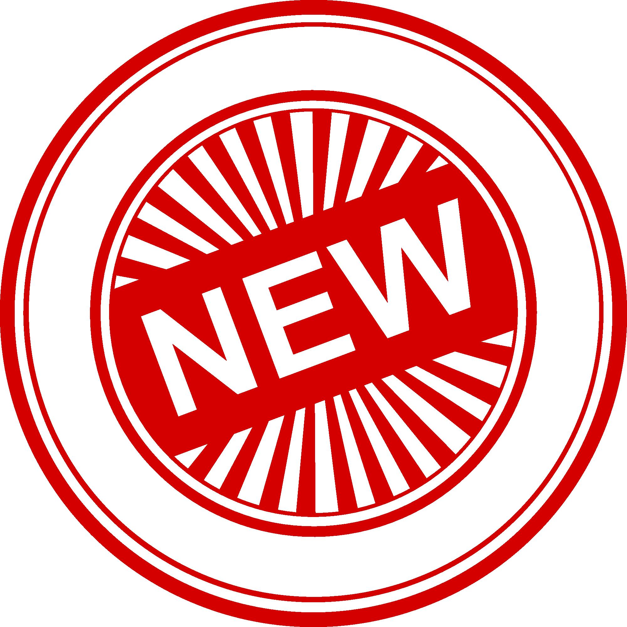 Ͽ� Ͽ� Ͽ� Ͽ� Ͽ� Ͽ� Ͽ� Ͽ� Ͽ� Ͽ� Ͽ� Ͽ� Ͽ� Ͽ� Ͽ� Ͽ� Ͽ� Ͽ� Ͽ� Ͽ� Ͽ� Ͽ� Ͽ� Ͽ� Ͽ� Ͽ� Ͽ� Ͽ� Ͽ� Ͽ� Ͽ� Ͽ� Ͽ� Ͽ� Ͽ� Ͽ� Ͽ� Ͽ� Ͽ� Ͽ� Ͽ� Ͽ� Ͽ� Ͽ� Ͽ� Ͽ� Ͽ� Ͽ� Ͽ� Png: 4 New Stamp Vector (PNG Transparent, SVG)