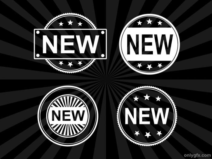 new-stamp-vector.png