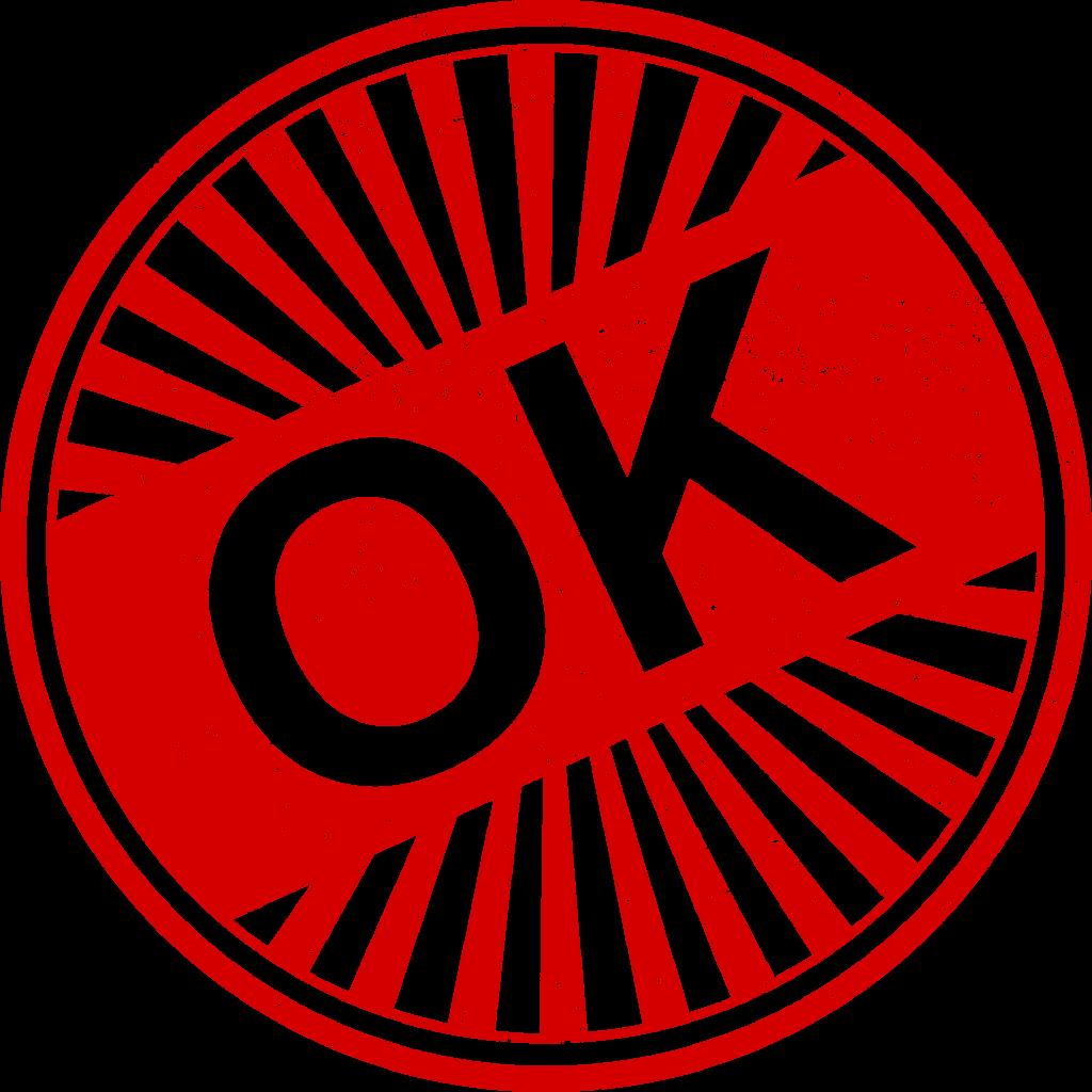 OK Go | Cracking the Code | ION Magazine