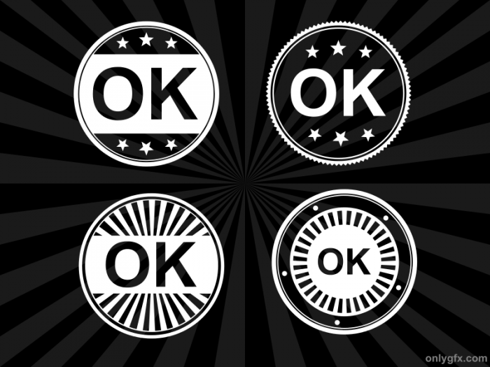 ok-stamp-vector.png