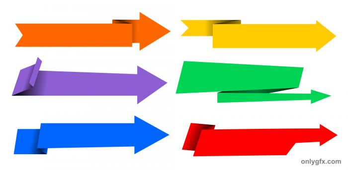 origami-banner-arrow.png