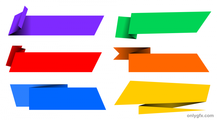 origami-banner-rectangle.png