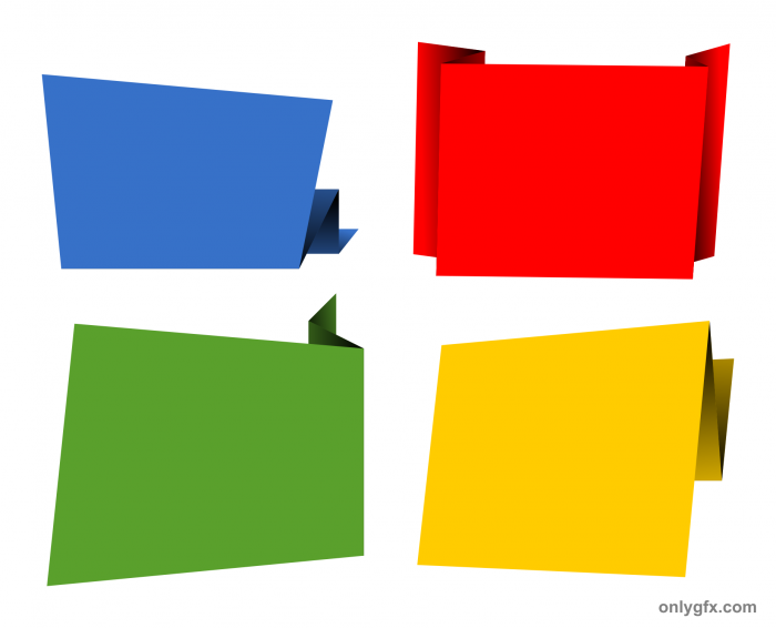 origami-banner-square.png