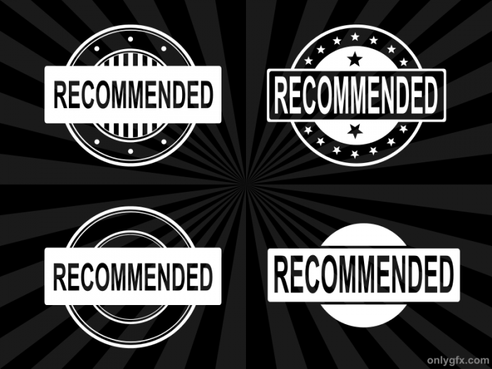 recommended-stamp-vector.png