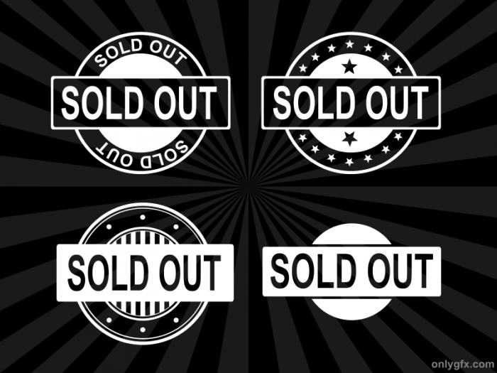 sold-out-stamp-vector.png