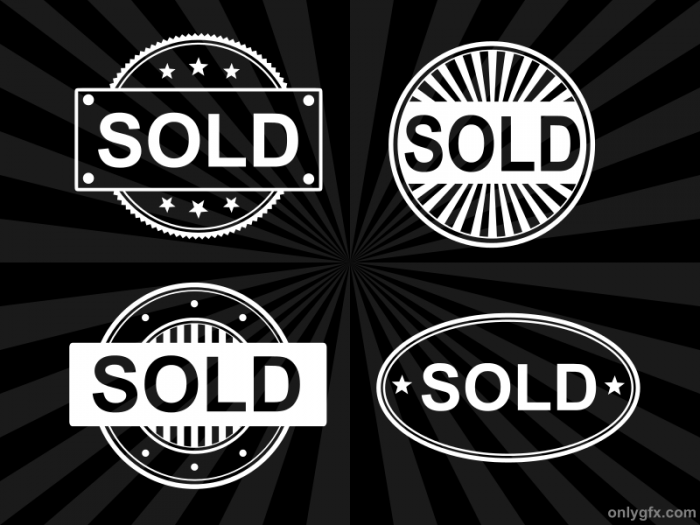 sold-stamp-vector.png
