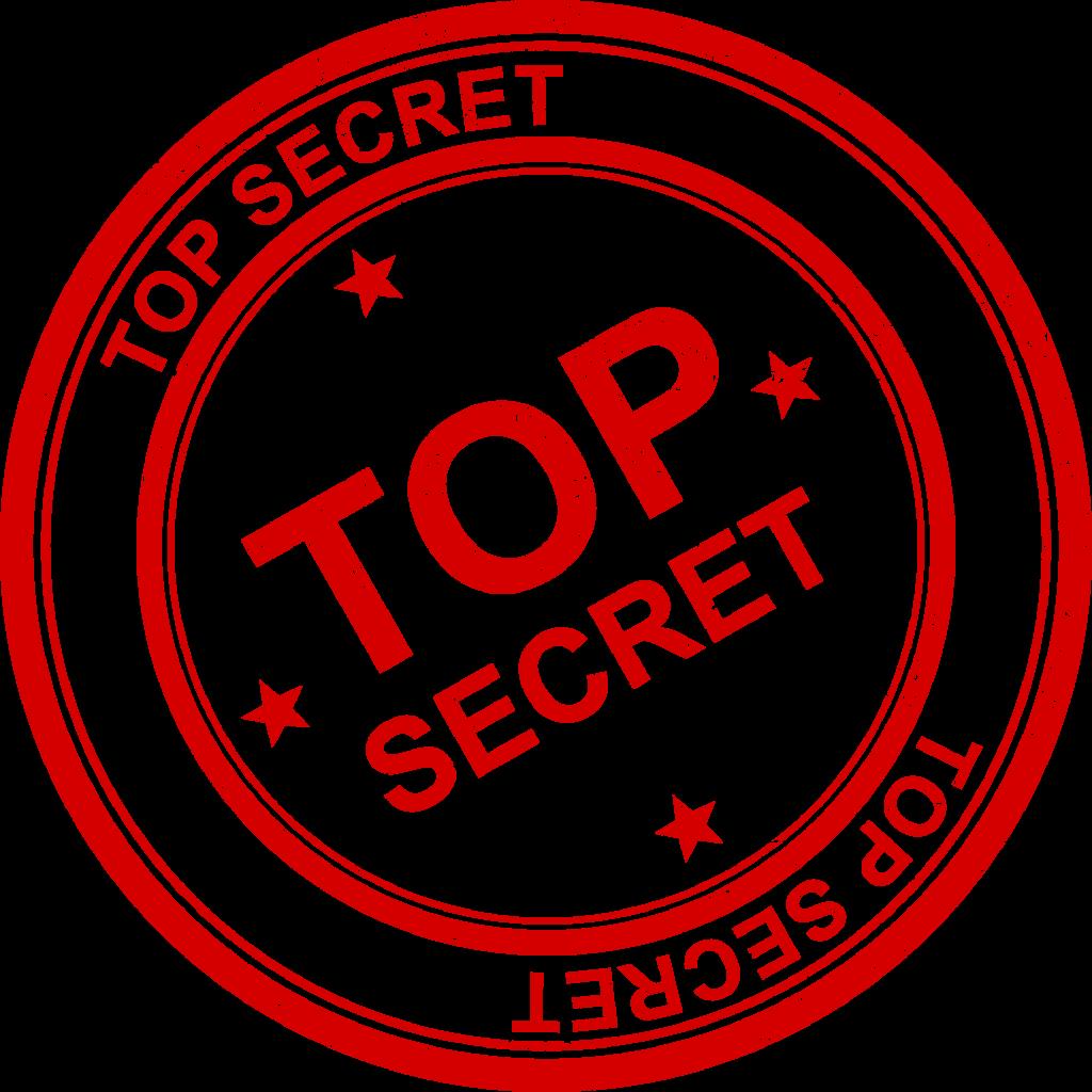 Resolution 2000 X Px File Format PNG Size 27149 KB Free Download Top Secret Stamp 1