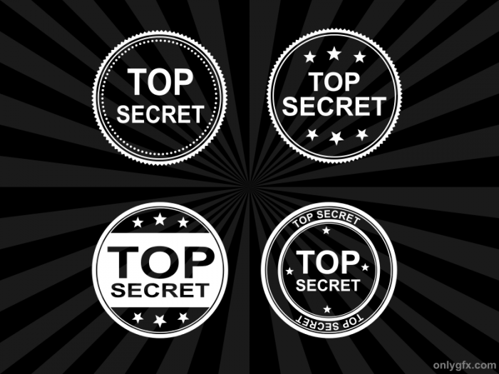 top-secret-stamp-vector.png