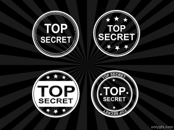 top-secret-stamp-vector.png