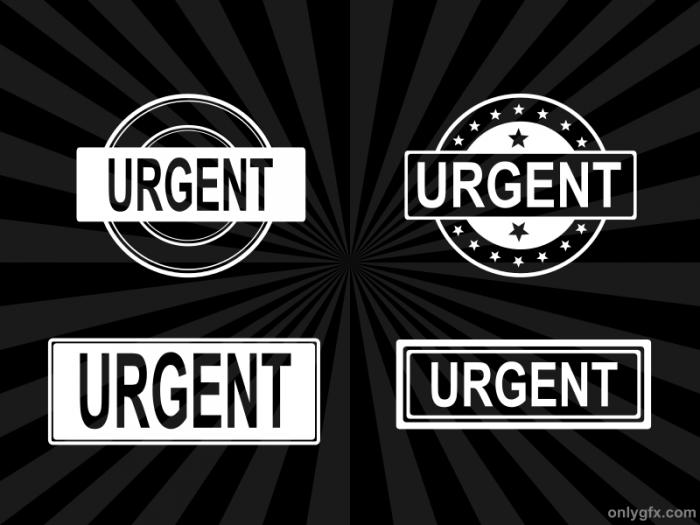 urgent-stamp-vector.png