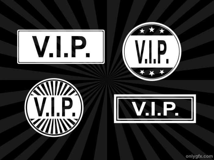 vip-stamp-vector.png