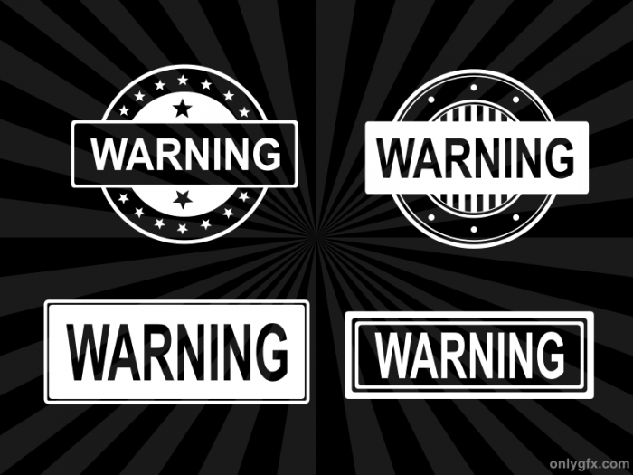 warning-stamp-vector.png