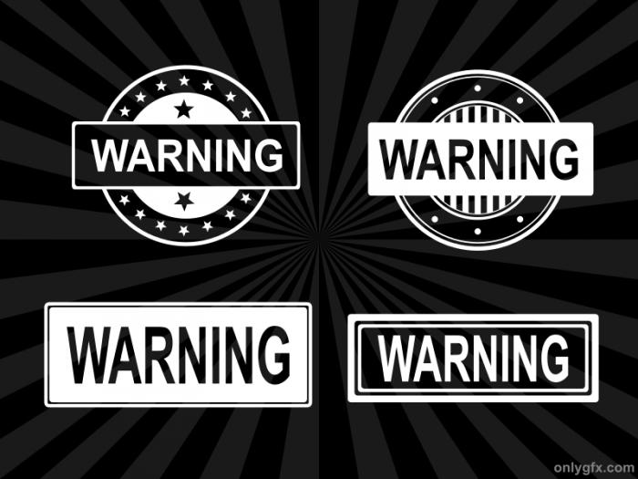 warning-stamp-vector.png