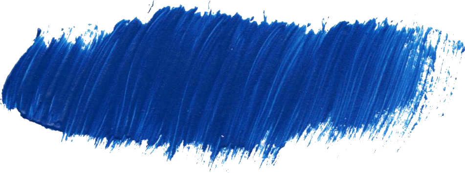 Acrylic Paint Stroke Png