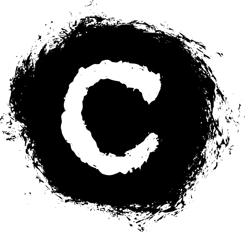 4 grunge copyright symbol png transparent onlygfx resolution 1200 1140 px file format png file size 1595 kb free download grunge copyright symbol 1g biocorpaavc