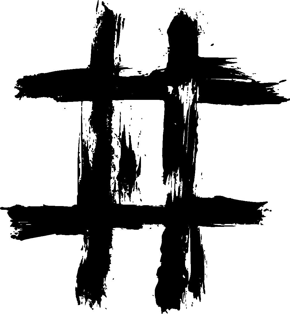 Ͽ� Ͽ� Ͽ� Ͽ� Ͽ� Ͽ� Ͽ� Ͽ� Ͽ� Ͽ� Ͽ� Ͽ� Ͽ� Ͽ� Ͽ� Ͽ� Ͽ� Ͽ� Ͽ� Ͽ� Ͽ� Ͽ� Ͽ� Ͽ� Ͽ� Ͽ� Ͽ� Ͽ� Ͽ� Ͽ� Ͽ� Ͽ� Ͽ� Ͽ� Ͽ� Ͽ� Ͽ� Ͽ� Ͽ� Ͽ� Ͽ� Ͽ� Ͽ� Ͽ� Ͽ� Ͽ� Ͽ� Ͽ� Ͽ� Png: 6 Grunge Hashtag (PNG Transparent)