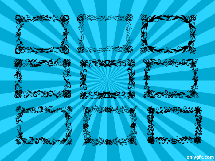 rectangle-flower-frame-vector-2.png