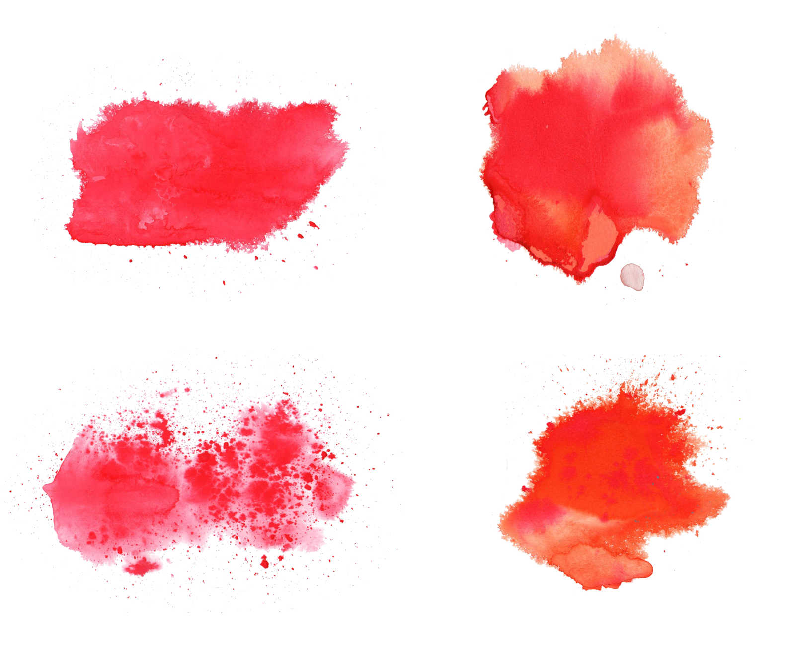 Book Cover Watercolor Red ~ Red watercolor background jpg onlygfx