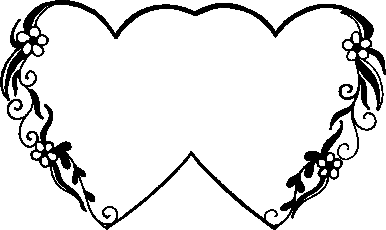 Black Marquee Frame (Large) - Light Magic - Heidi Swapp ... |Love Black Frame