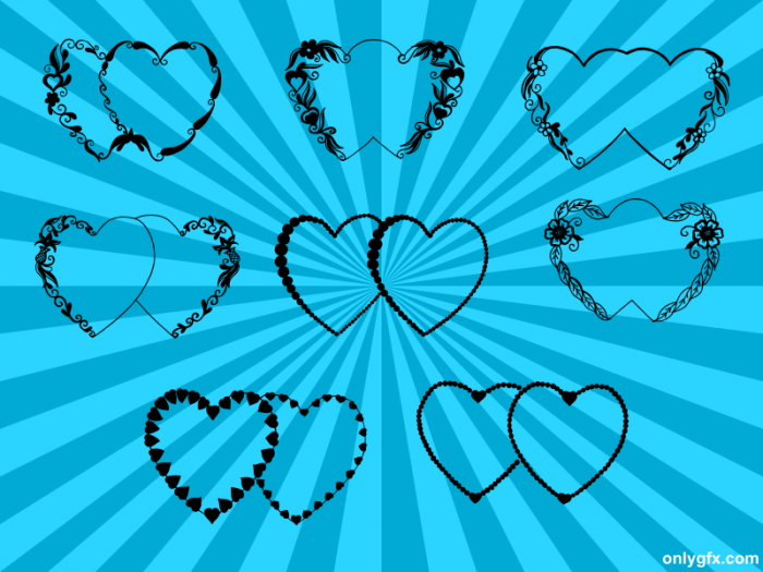 two-hearts-frame-vector.png