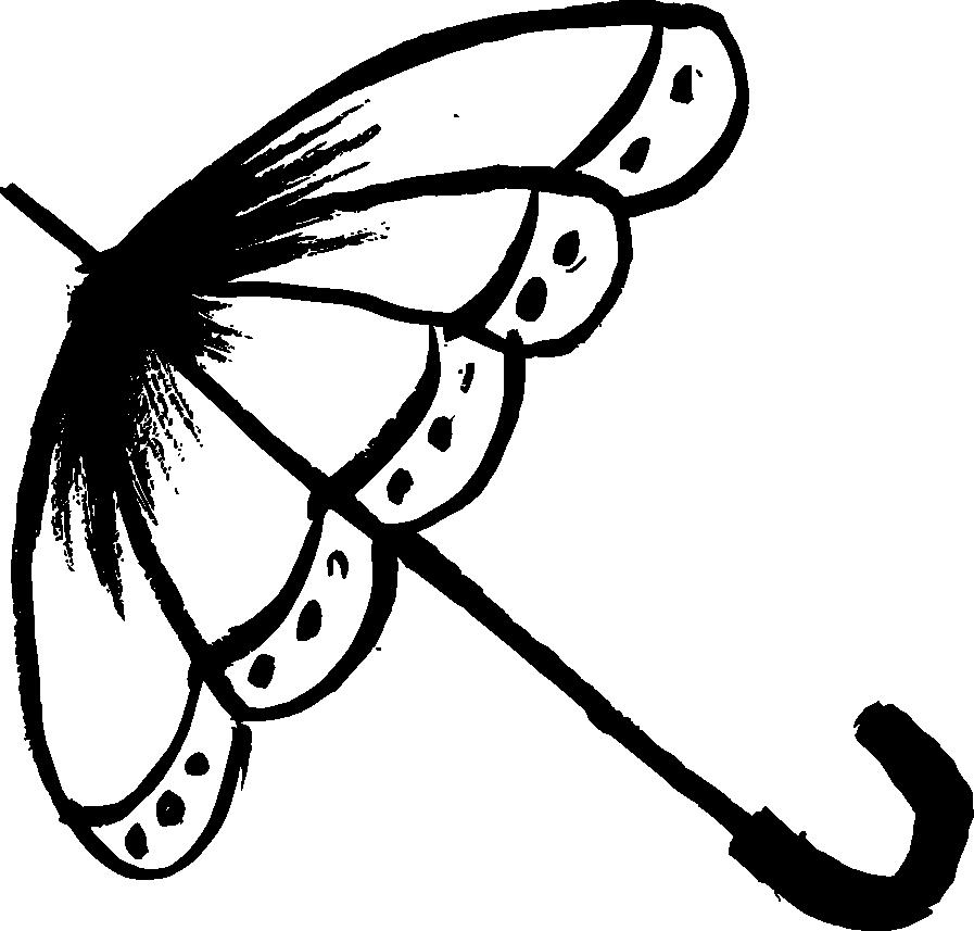 5 Umbrella Drawing Png Transparent Onlygfx Com