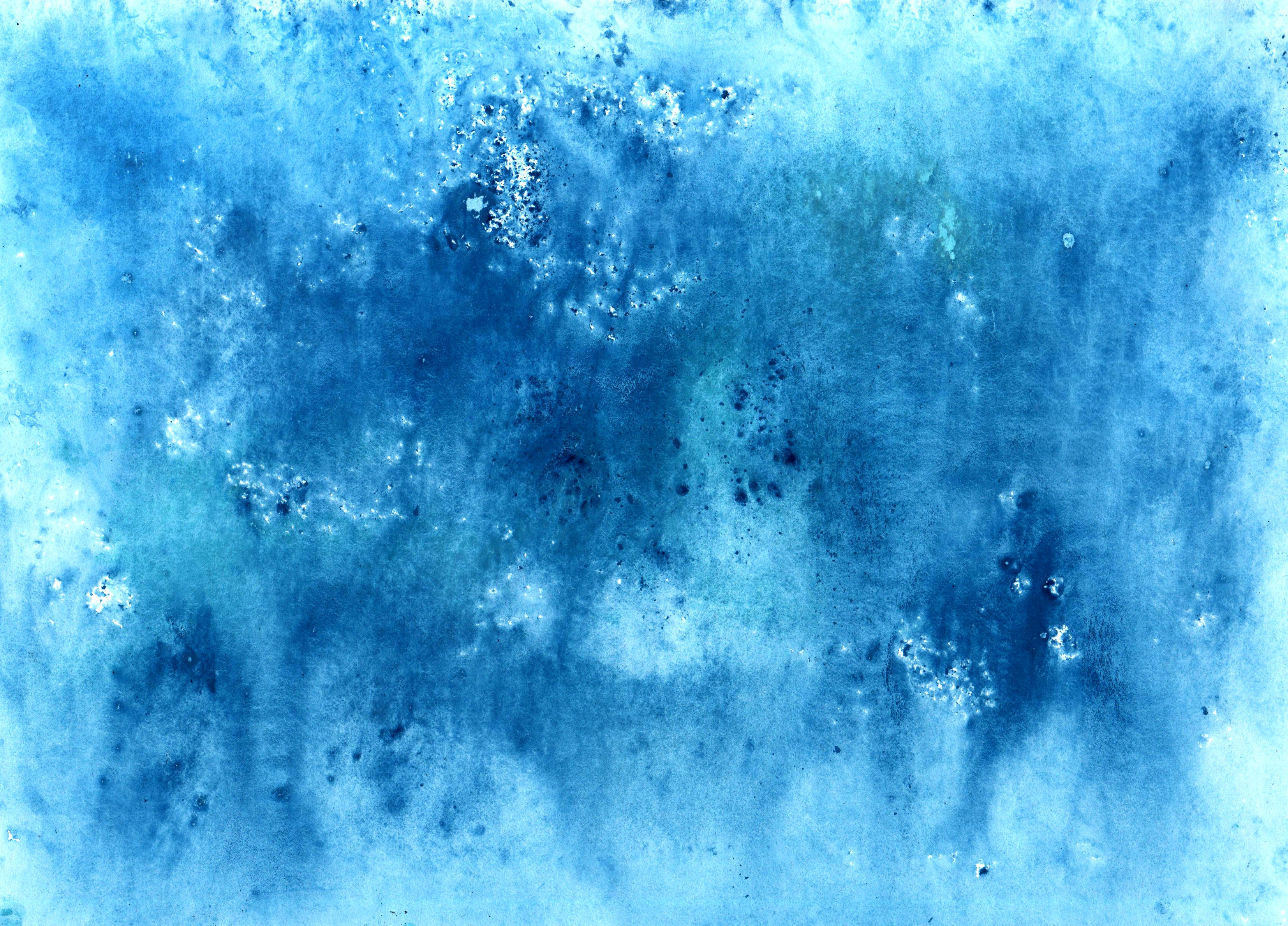 4 blue watercolor texture  jpg  vol 3 onlygfx com water clip art pictures water clip art free images