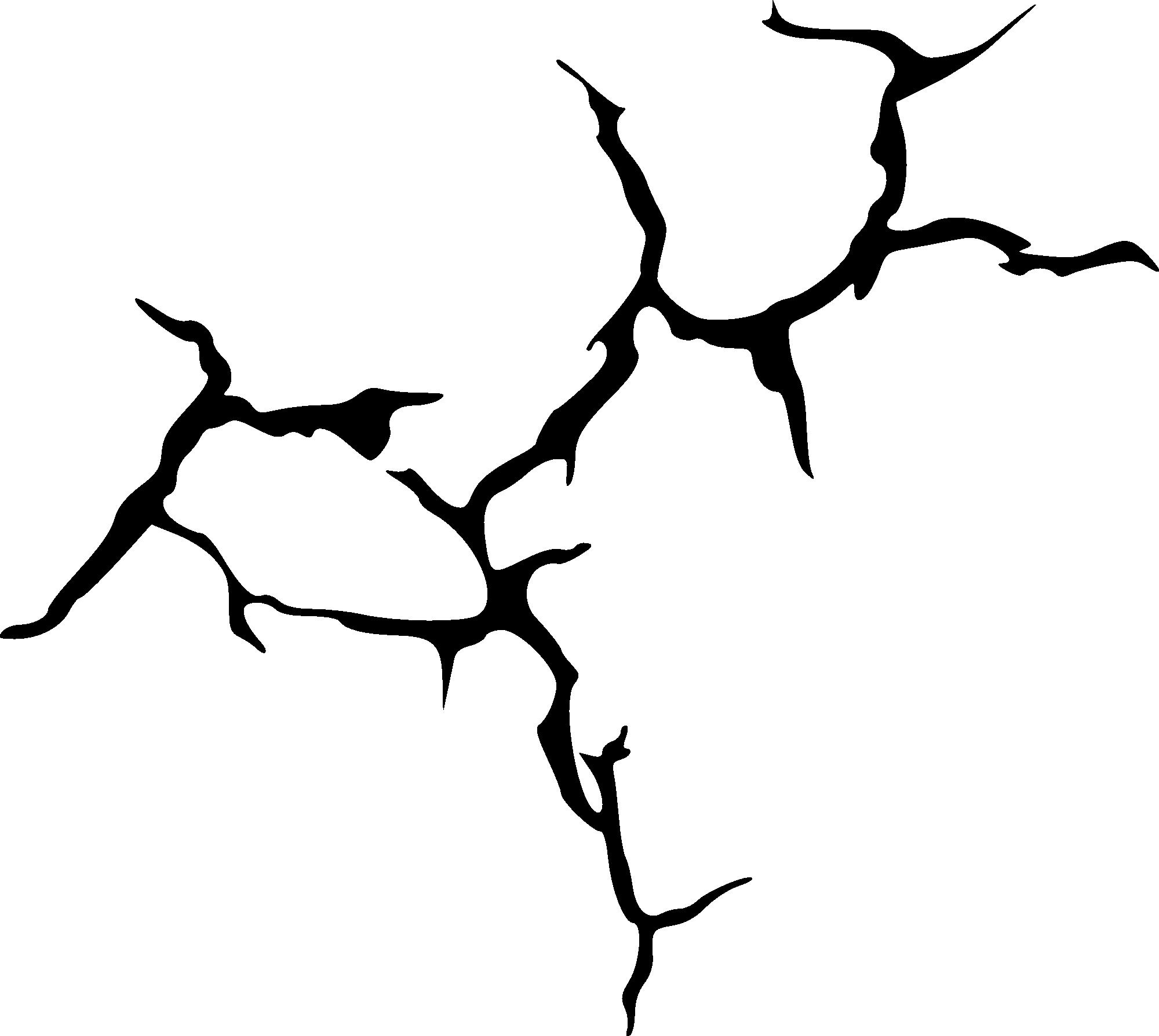 Image Result For Crack Vector