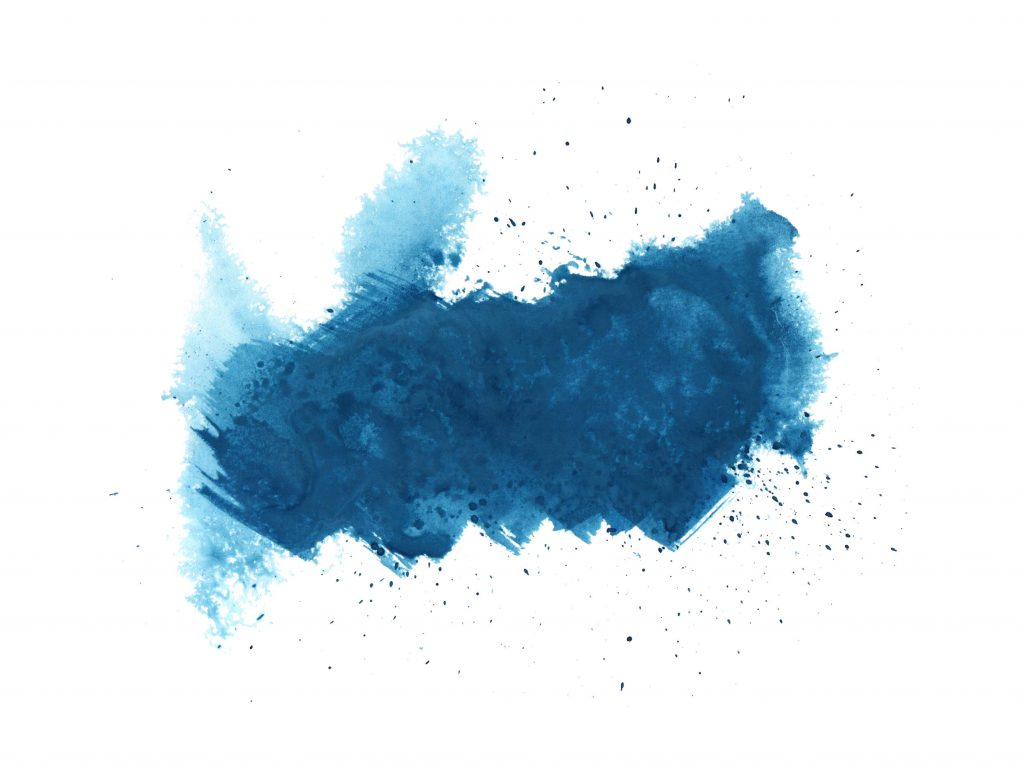 4 Dark Blue Watercolor Background (JPG) | OnlyGFX.com