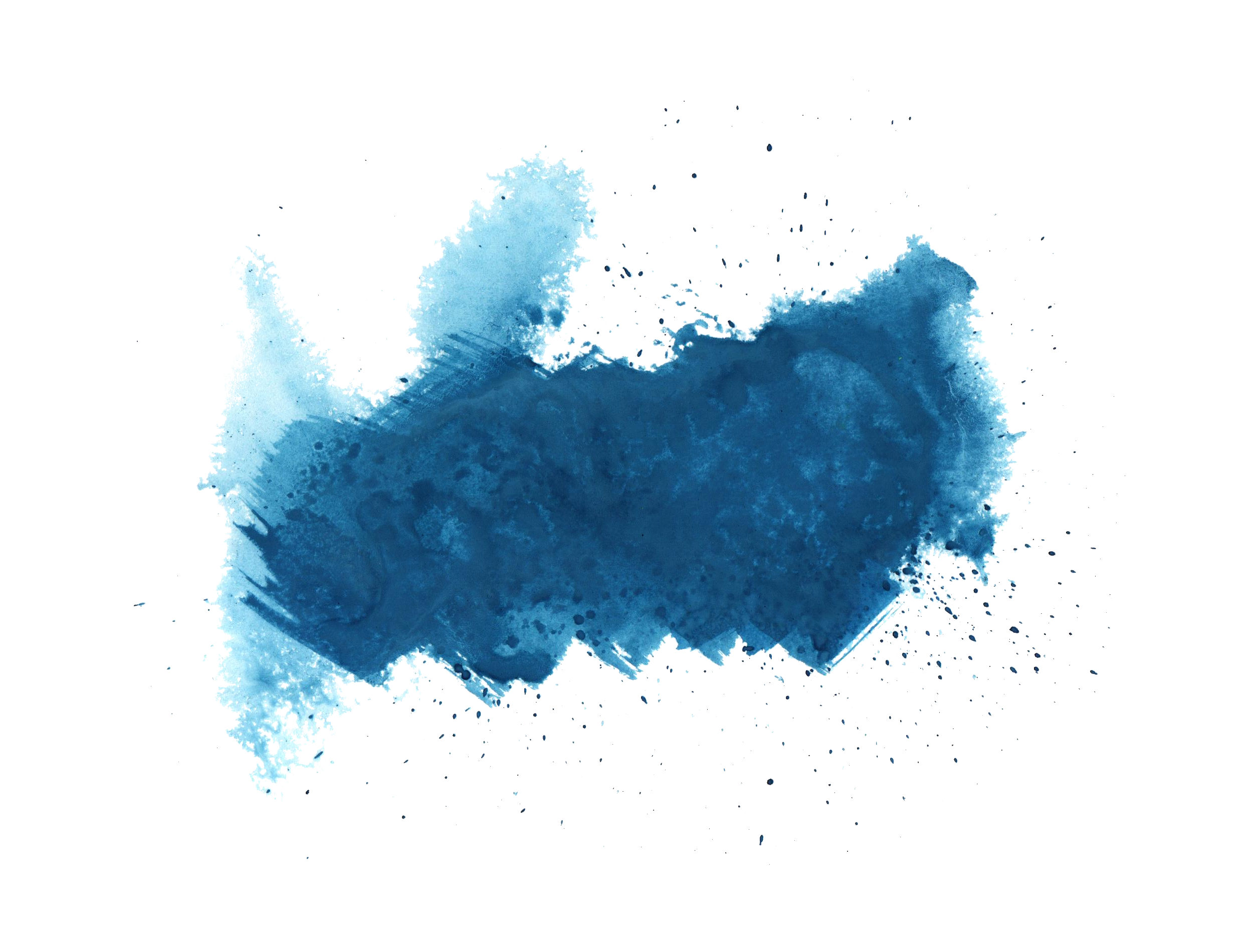 4 Dark Blue Watercolor Background Jpg Onlygfx Com