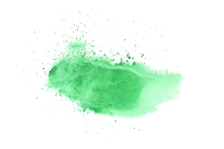 4 green watercolor background jpg onlygfxcom