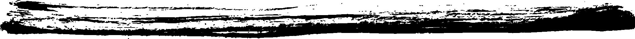 18 Grunge Line (PNG Transparent) | OnlyGFX.com