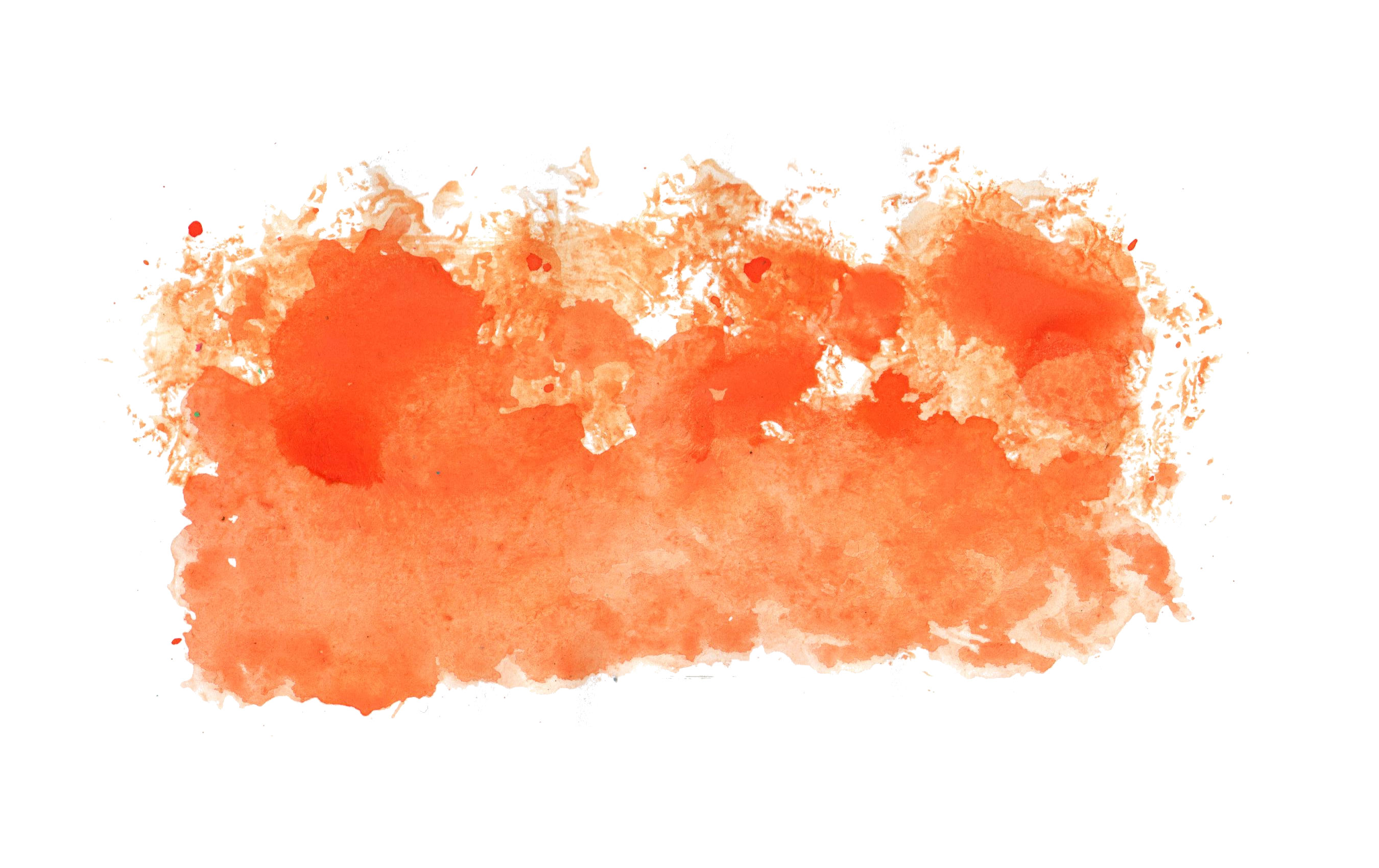 7 orange watercolor background jpg onlygfxcom