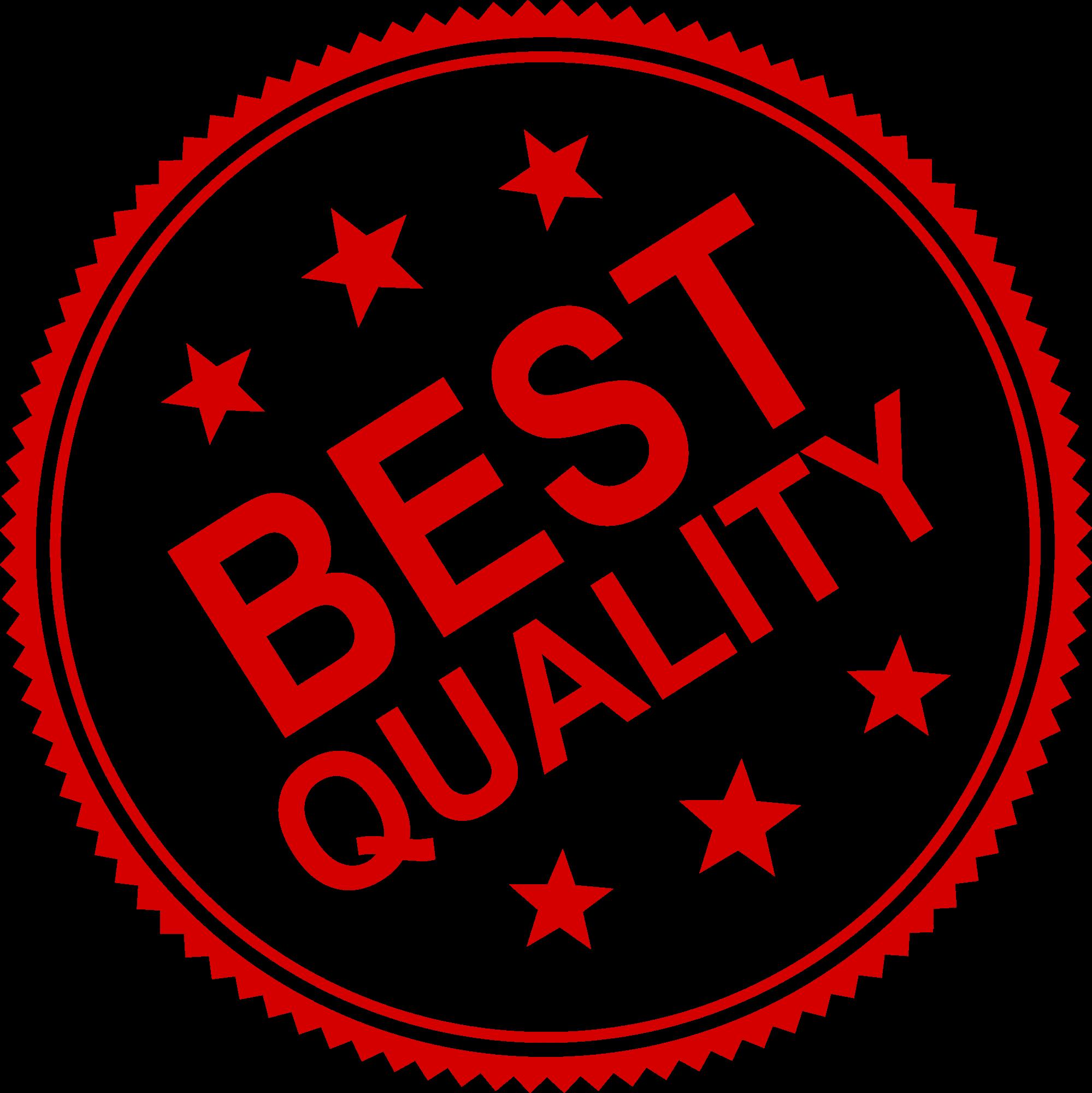 4 best quality stamp png transparent onlygfxcom